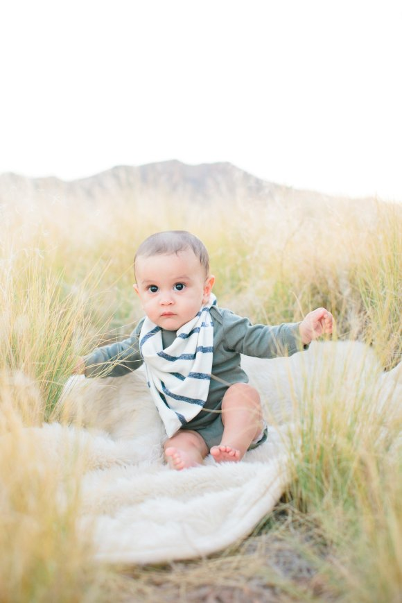View More: http://andrewjadephoto.pass.us/thatcher-fam